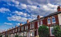 How is coronavirus affecting house prices