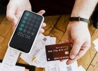 The smart way to consolidate debt